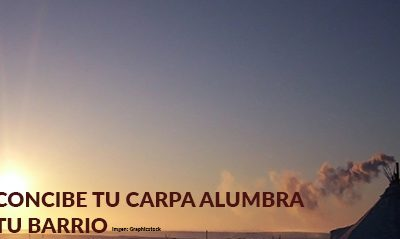 CONCIBE-TU-CARPA-ALUMBRA-TU-BARRIO-MAMA-CHANGITO-CARPA-ROJA-COYOACAN
