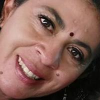 Patricia G Capistrán