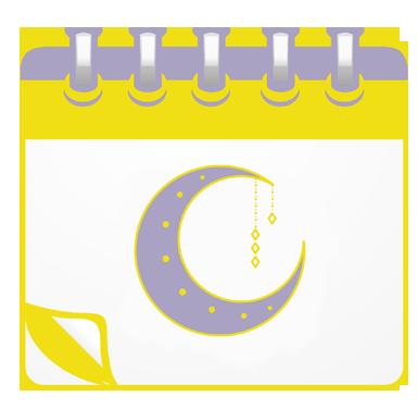 calendario_planea_2019