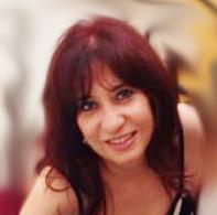 Otilia Villareal