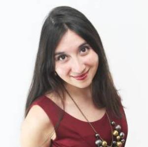 Luz Alicia Villavicencio