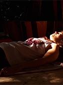 Respiracion Ovarica Alquimia femenina